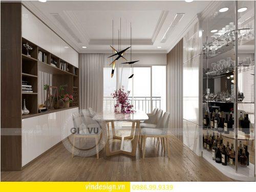 Nội thất căn hộ Gardenia đẹp hiện đại – hotline: 0986.99.9339