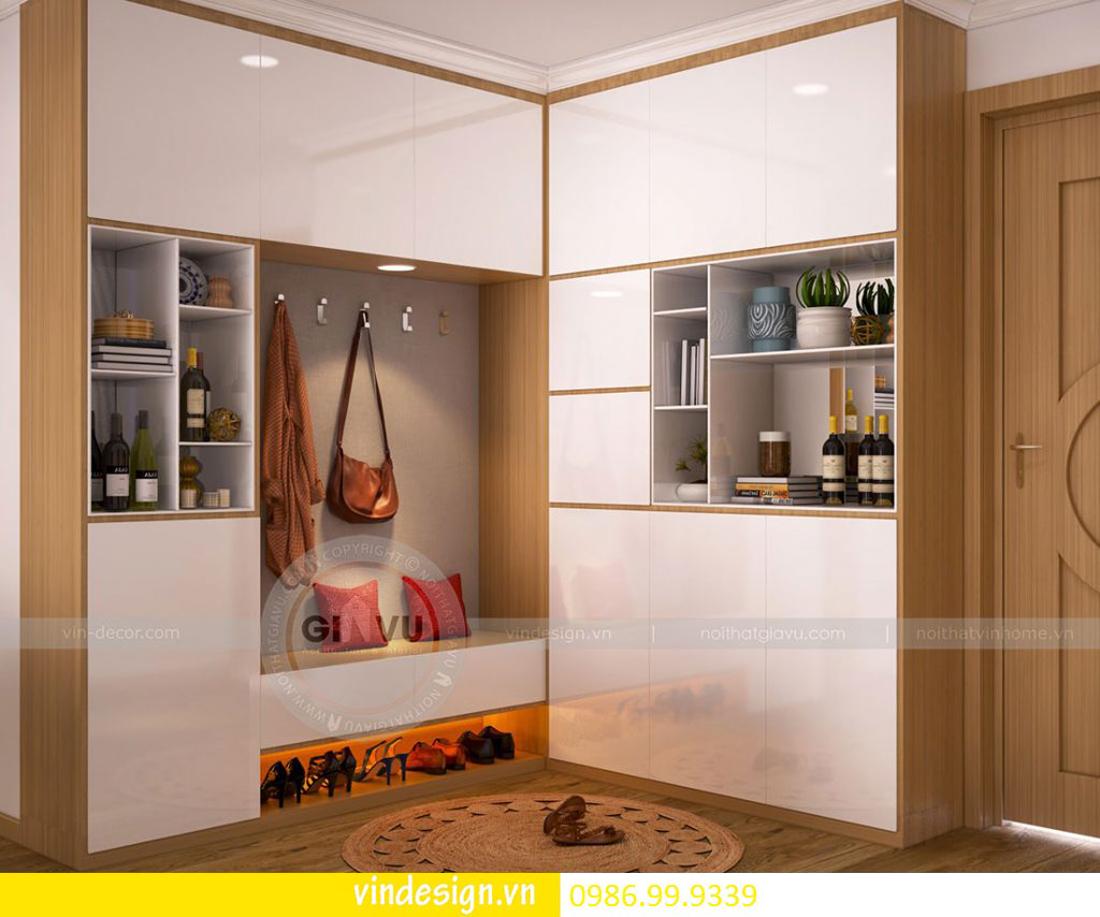 nội thất căn hộ chung cư D Capitale hotline 0986999339 03