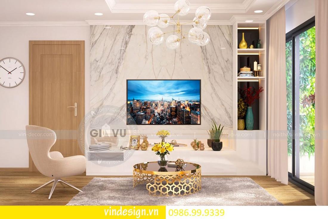 nội thất căn hộ chung cư D Capitale hotline 0986999339 04