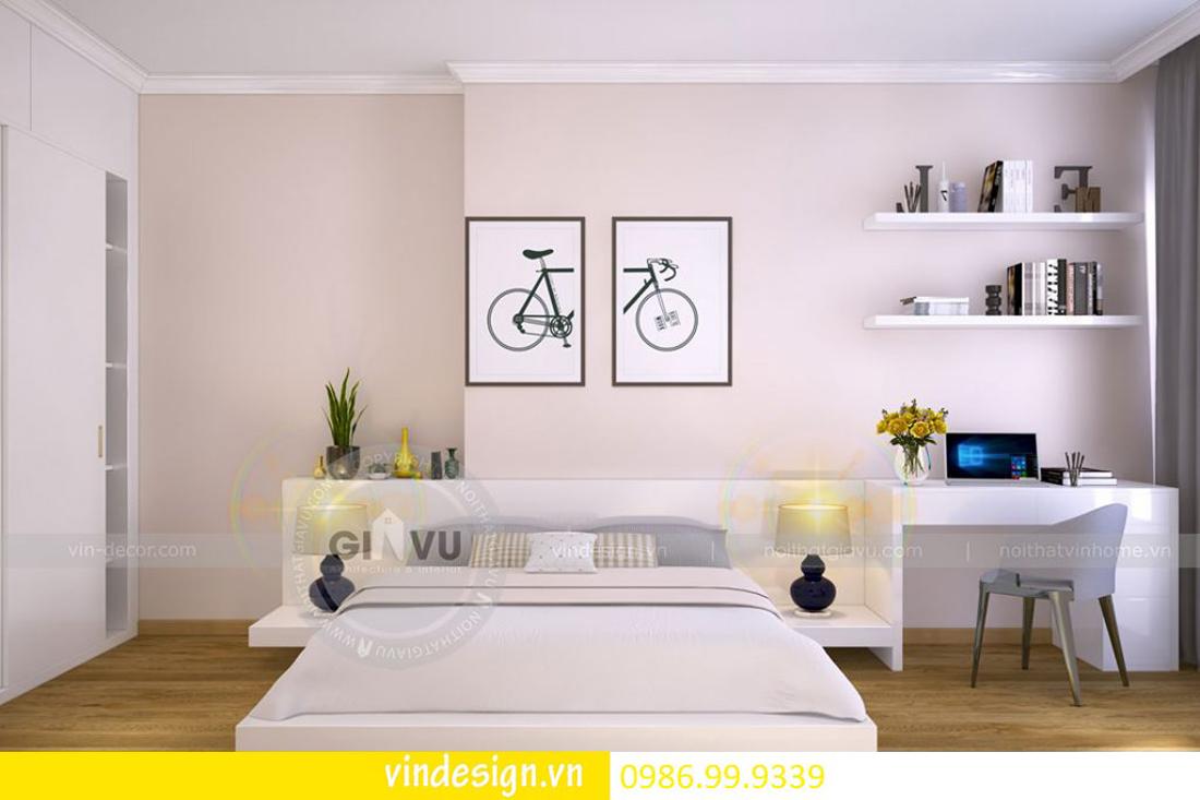nội thất căn hộ chung cư D Capitale hotline 0986999339 05