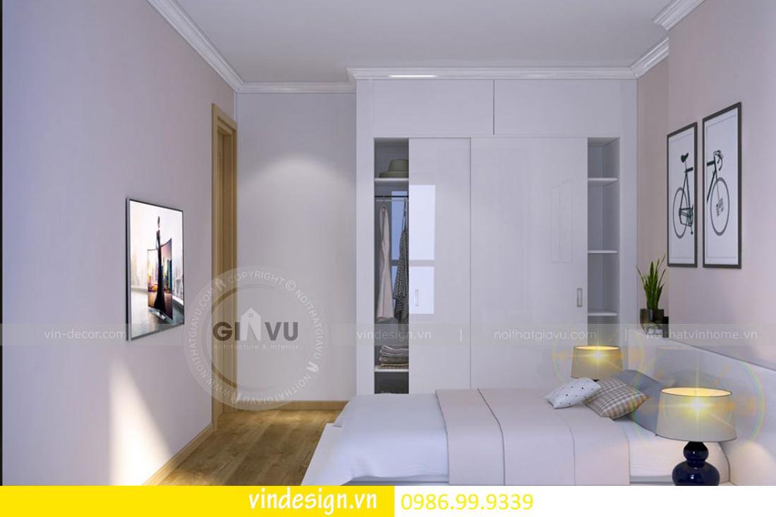 nội thất căn hộ chung cư D Capitale hotline 0986999339 06