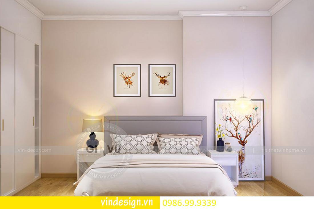 nội thất căn hộ chung cư D Capitale hotline 0986999339 07