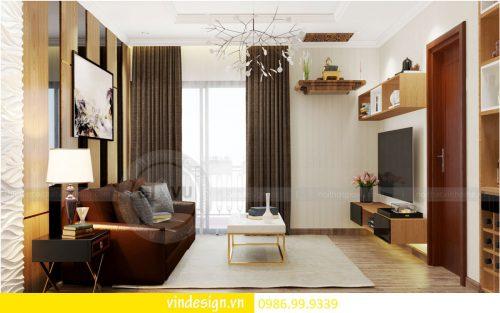 Nội thất căn hộ chung cư Gardenia-hotline: 0986.99.9339
