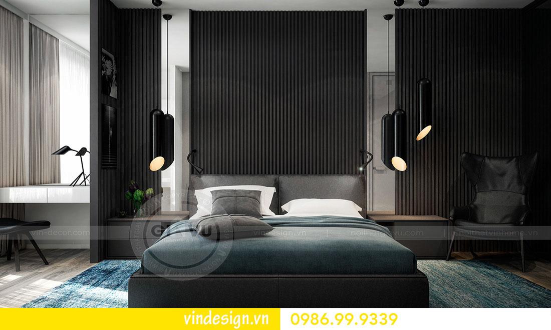 nội thất căn hộ chung cư metropolis 0986999339 ảnh 05
