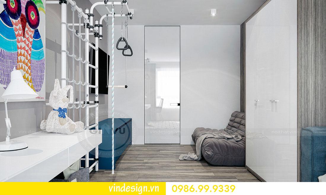nội thất căn hộ chung cư metropolis 0986999339 ảnh 10