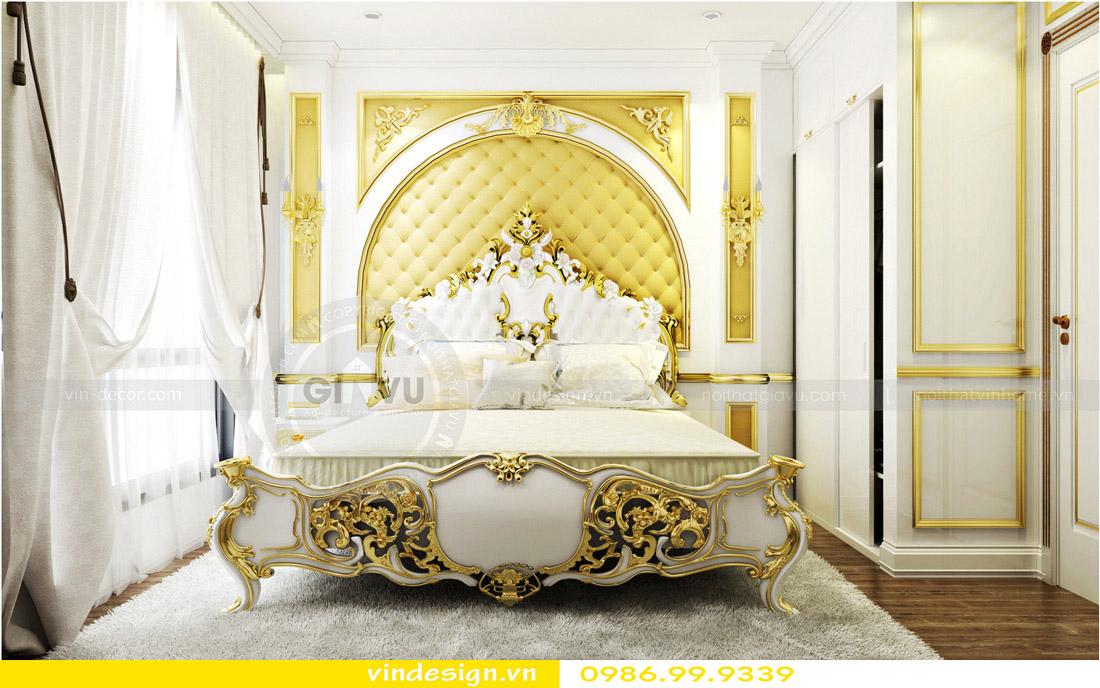 nội thất căn hộ chung cư park hill hotline 0986999339 06