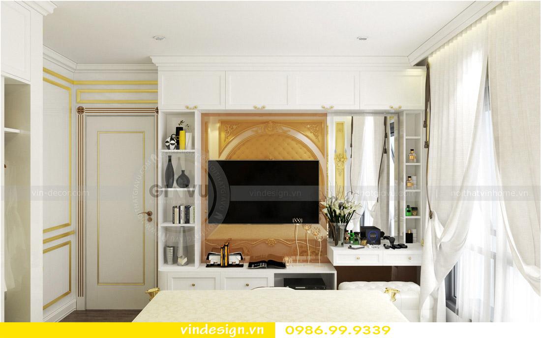 nội thất căn hộ chung cư park hill hotline 0986999339 07