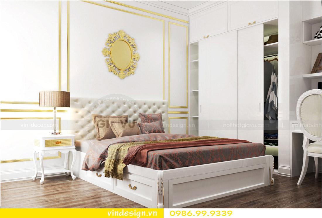 nội thất căn hộ chung cư park hill hotline 0986999339 09