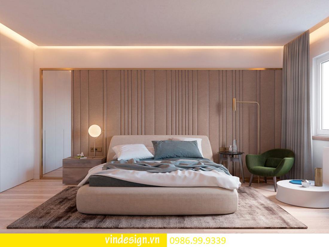 nội thất căn hộ D Capitale hotline 0986999339 06