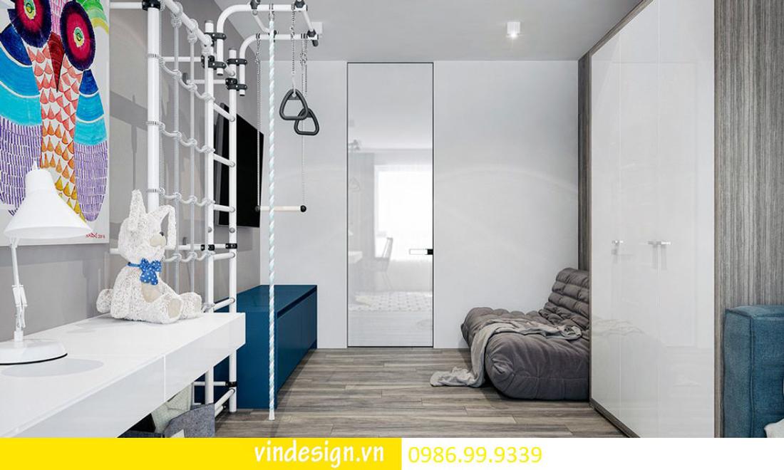 nội thất căn hộ D Capitale hotline 0986999339 09