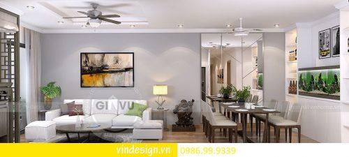 Sở hữu nội thất chung cư Gardenia chỉ với 250 triệu-call 0986999339