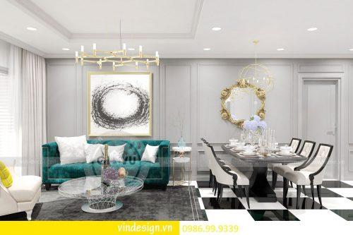 Thiết kế nội thất căn hộ Gardenia-hotline: 0986.99.9339