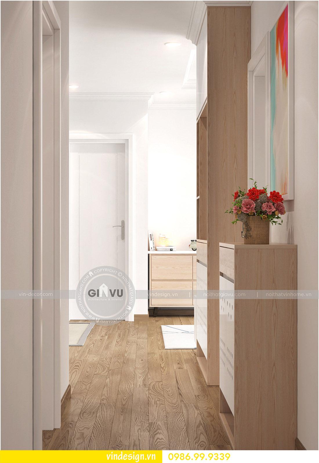 thiết kế nội thất căn hộ park hill 0986999339 08