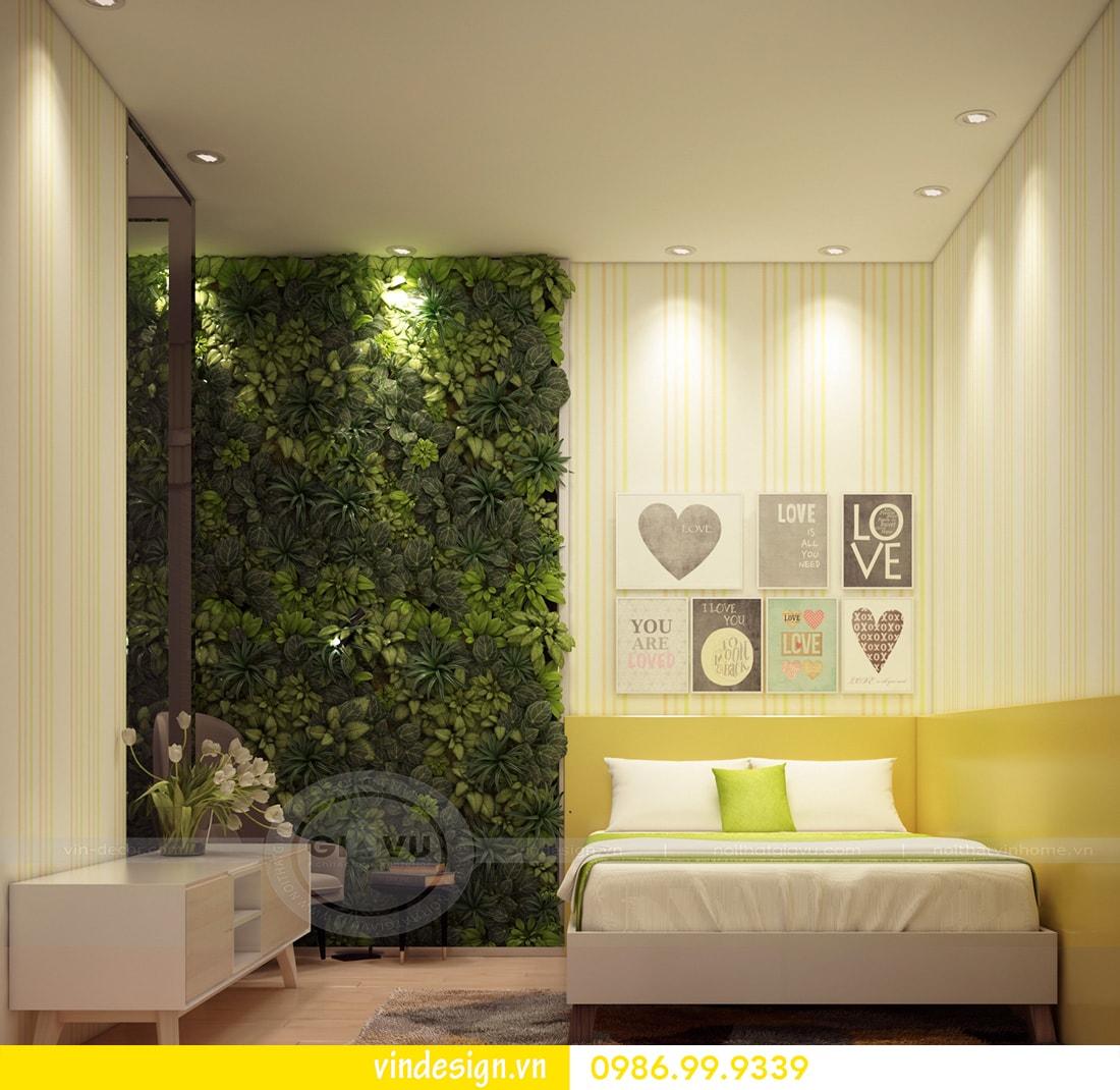 thiết kế nội thất chung cư metropolis hotline 0986999339 ảnh 09