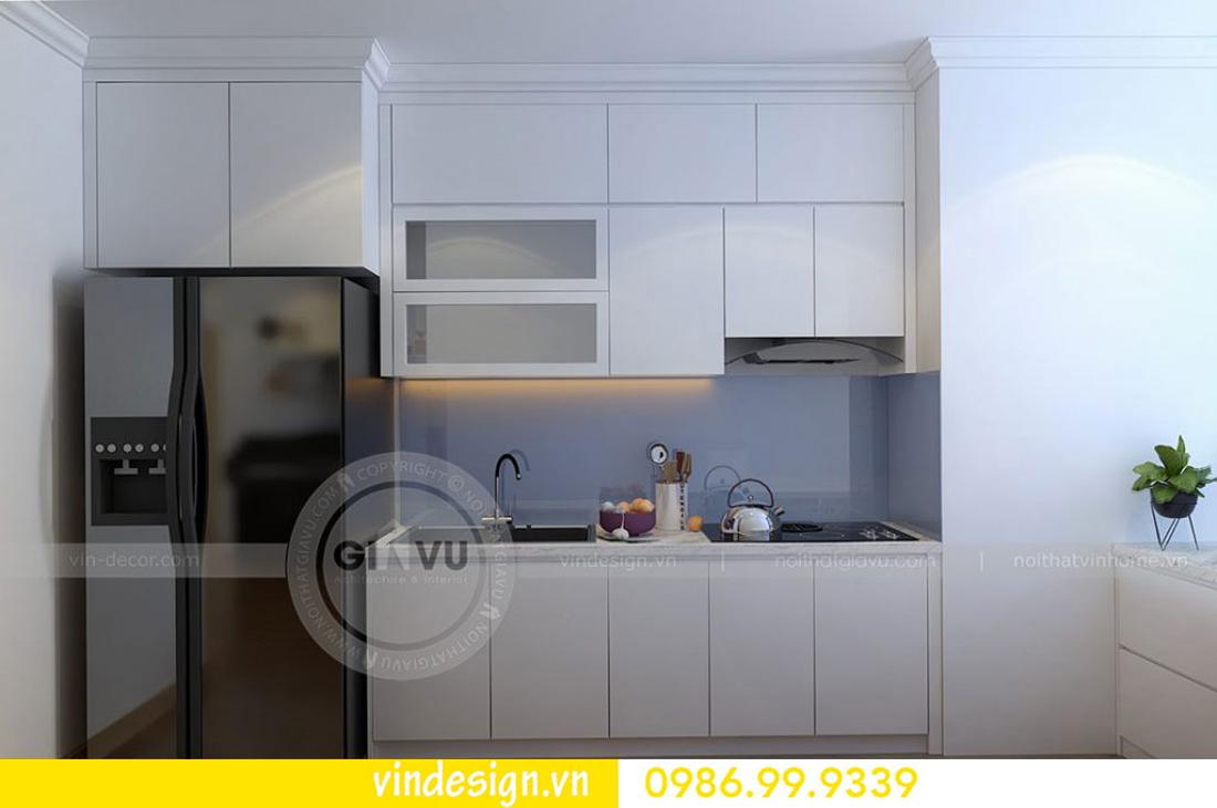 thiết kế nội thất Vinhomes D Capitale call 0986999339 08
