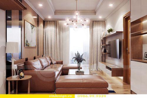 Thi công hoàn thiện nội thất chung cư Gardenia – Hotline 0986999339