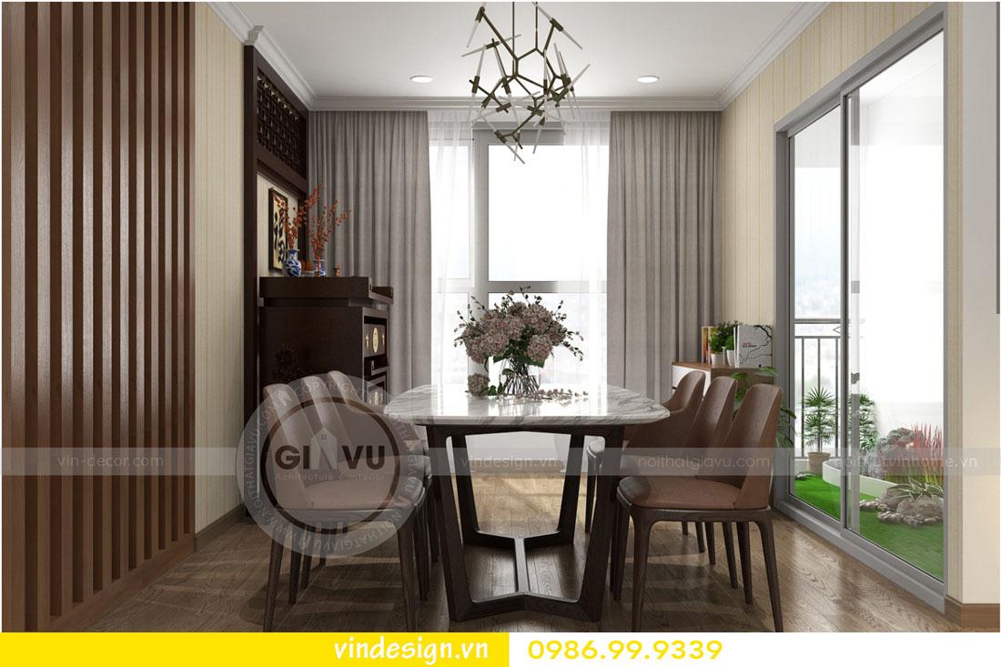 thi công nội thất căn hộ gardenia 0986999339 07