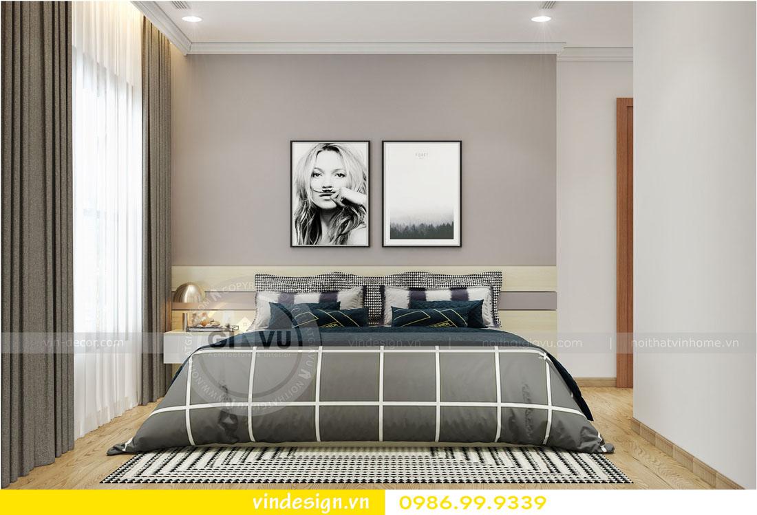 thi công nội thất căn hộ gardenia 0986999339 09