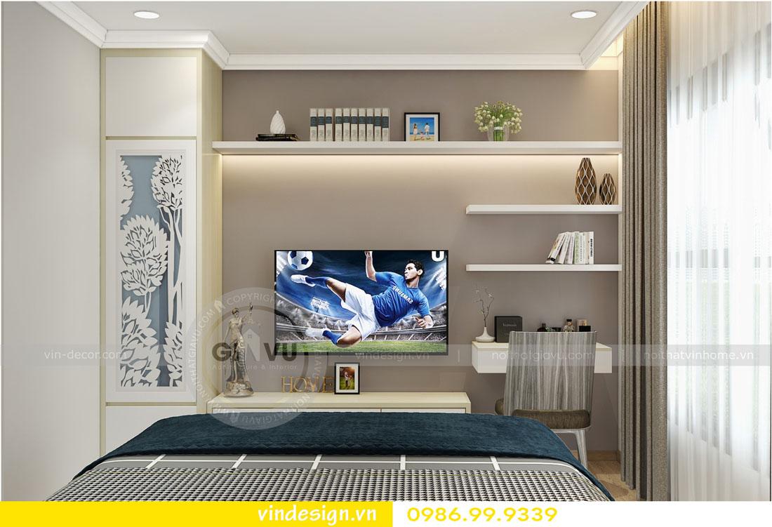 thi công nội thất căn hộ gardenia 0986999339 10
