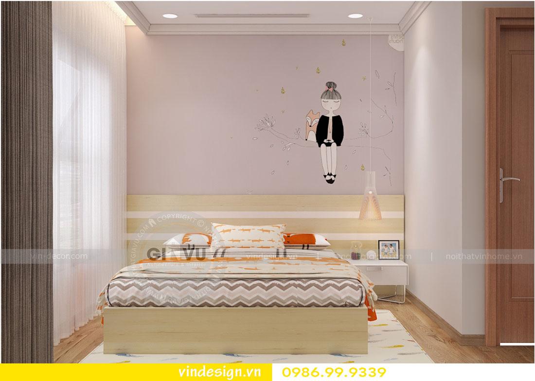 thi công nội thất căn hộ gardenia 0986999339 12