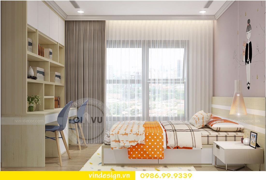 thi công nội thất căn hộ gardenia 0986999339 14