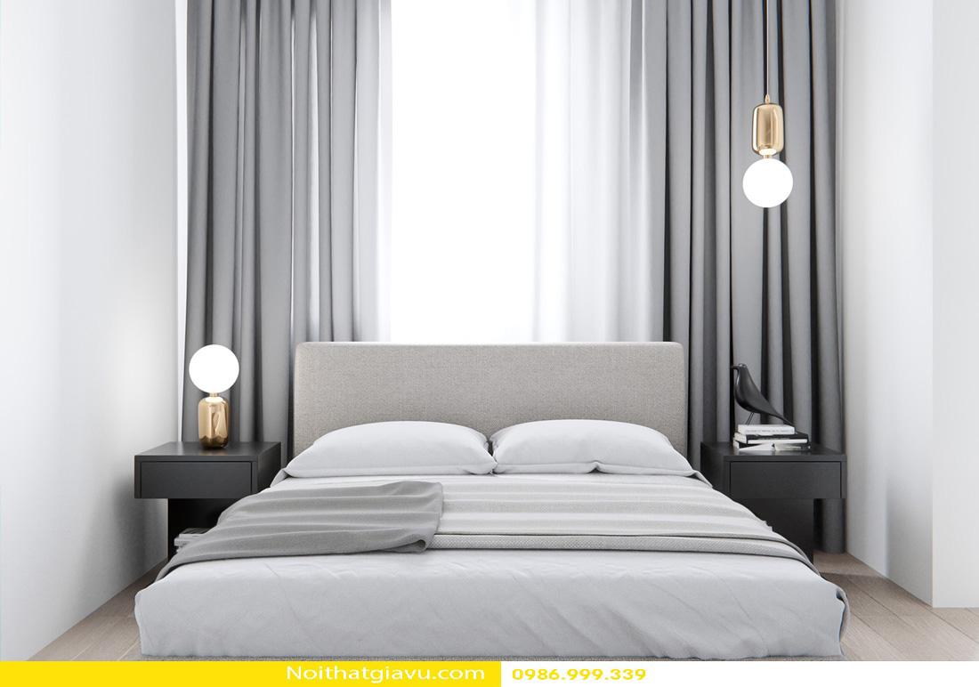 thiết kế nội thất Gardenia a2 0986999339 04