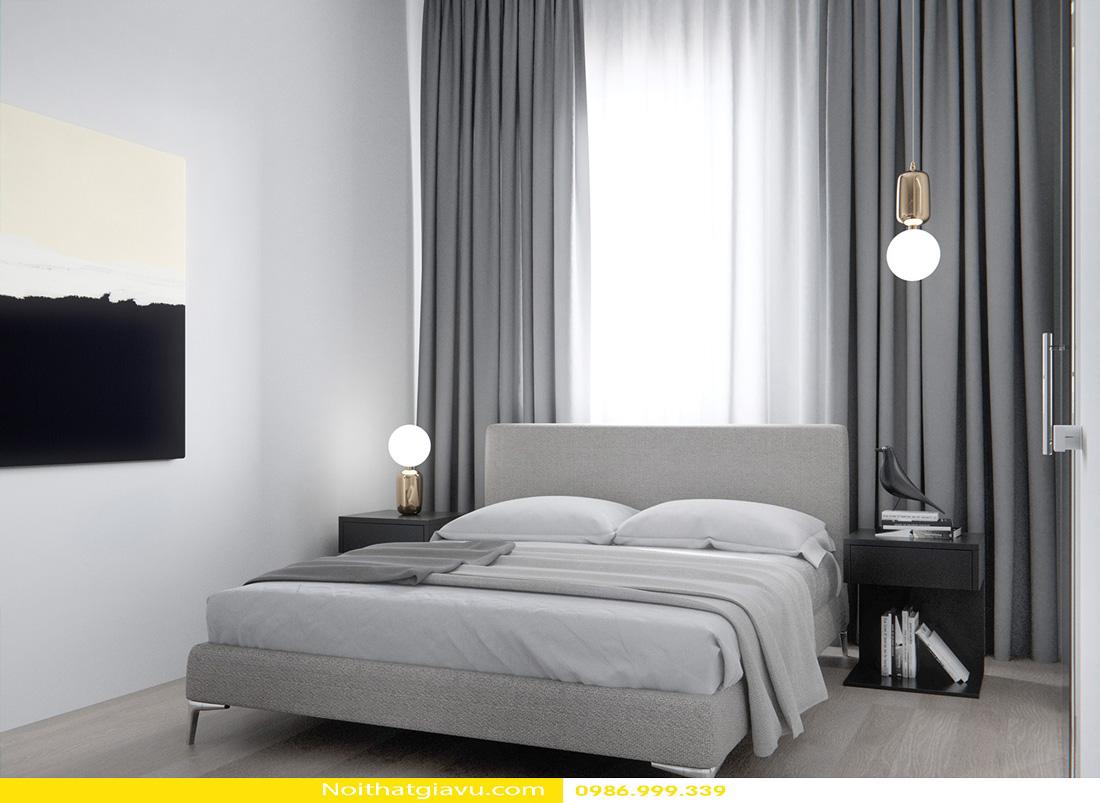 thiết kế nội thất Gardenia a2 0986999339 05