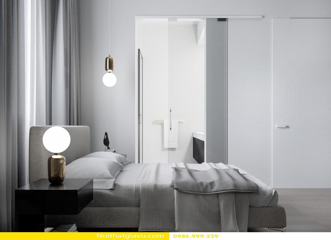 thiết kế nội thất Gardenia a2 0986999339 07