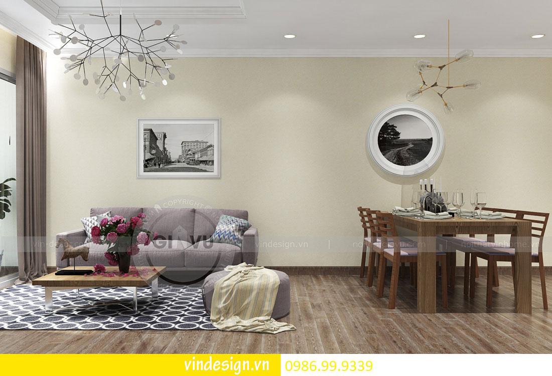 dịch vụ thiết kế nội thất chung cư tại Hà Nội call 0986999339 01