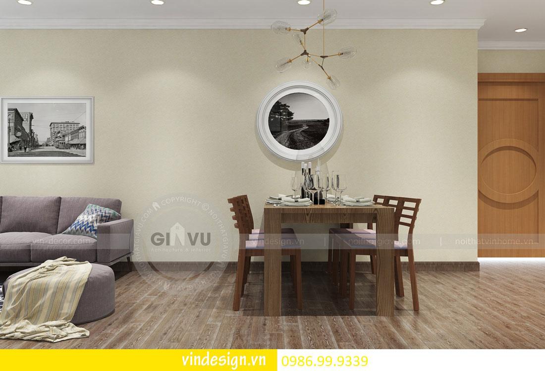 dịch vụ thiết kế nội thất chung cư tại Hà Nội call 0986999339 02