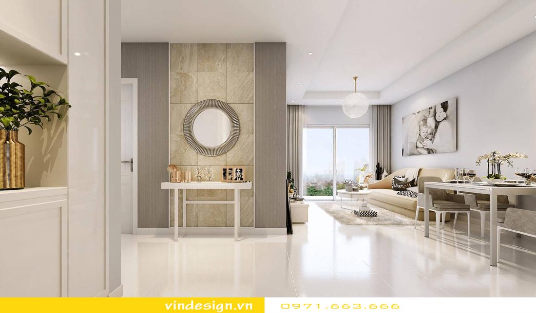 dịch vụ thiết kế nội thất chung cư tại Hà Nội call 0986999339 04