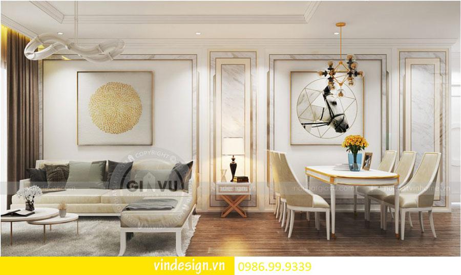 dịch vụ thiết kế nội thất chung cư tại Hà Nội call 0986999339 10