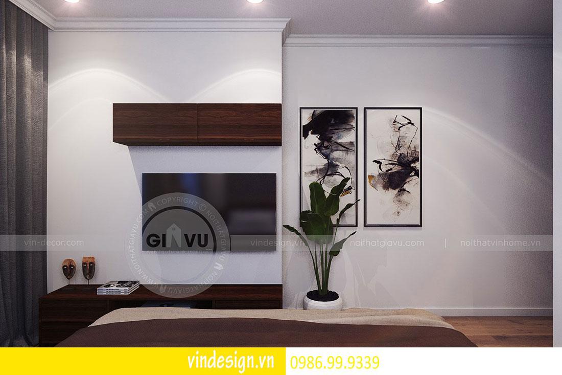 dịch vụ thiết kế nội thất chung cư tại Hà Nội call 0986999339 12