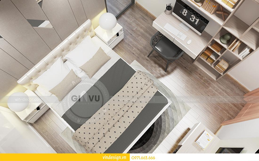 dịch vụ thiết kế nội thất chung cư tại Hà Nội call 0986999339 15