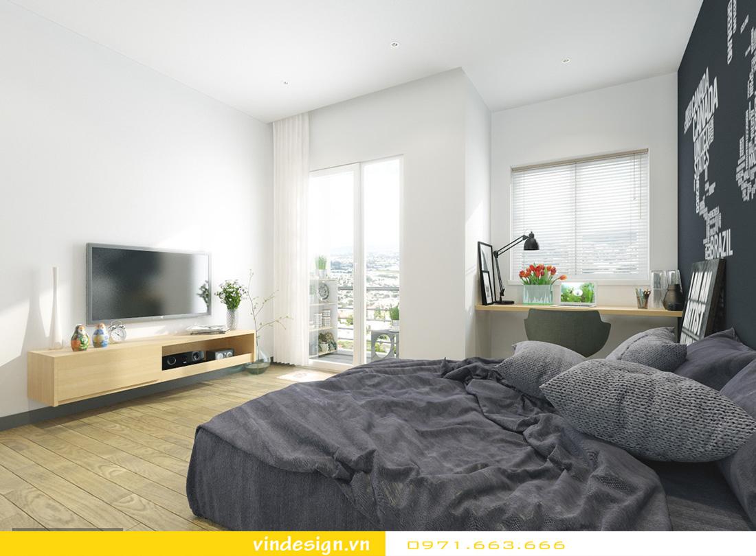 dịch vụ thiết kế nội thất chung cư tại Hà Nội call 0986999339 17