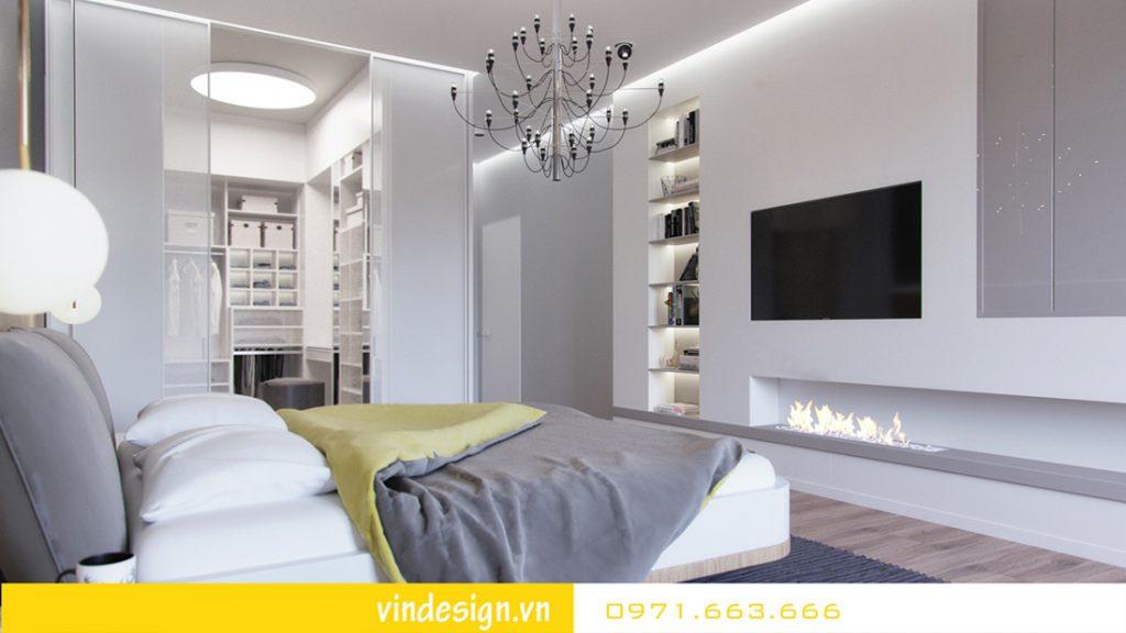 dịch vụ thiết kế nội thất chung cư tại Hà Nội call 0986999339 18