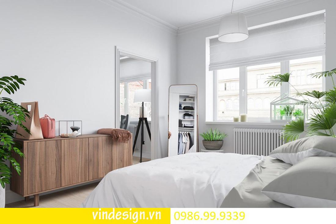 tổng hợp mẫu thiết kế nội thất chung cư đẹp đẳng cấp 2018 19