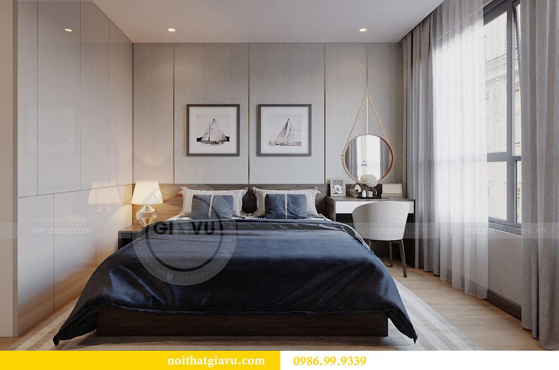 Thiết kế nội thất tại Hà Nội uy tín, chuyên nghiệp 10