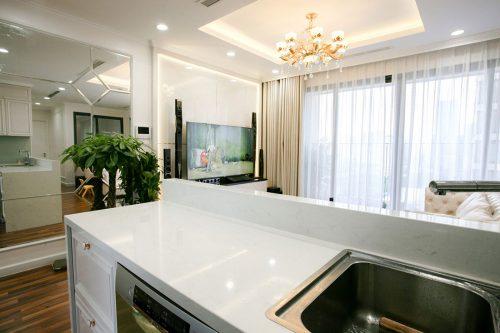 Thi công nội thất tại Hà Nội | Nội Thất Gia Vũ – 0986999339